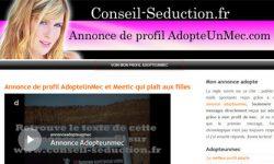 Site de voyance en ligne