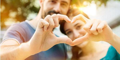 Un horoscope amour mobile gratuit et rapide