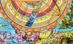 Astrologie mobile gratuite et de confiance