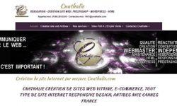 Location et création de site internet