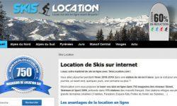 Skis location le site idéal pour vos vacances d'hiver
